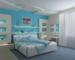 Stylish Bedroom Best Bedroom Interior Design Ideas Home - Bedroom interior designers