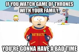 Funny South Park Memes - south park funny tumblr