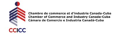 chambre commerce canada accueil chambre de commerce et d industrie canada cuba