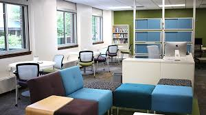 interior design write for us write with us fridays return to the writing center nebraska