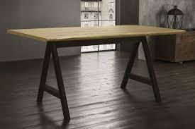 Tavolo Da Giardino Leroy Merlin by Voffca Com Tavoli Da Cucina Moderni