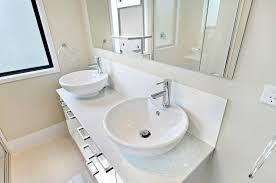 bathroom vanities ebay australia 28 images bathroom vanity