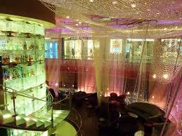 Chandelier Room Las Vegas 77 Bars In Las Vegas To Have A Drink