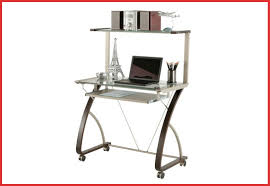 u shaped glass desk u shaped glass desk u shaped desk with glass package u shaped