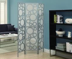 amazon com monarch 3 panel frame