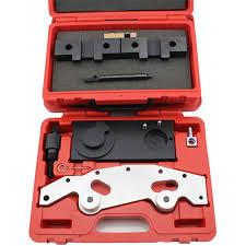 bmw tool aliexpress com buy vanos timing tool kit master camshaft tool