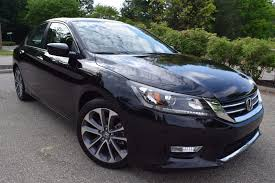 50 best detroit used honda accord for sale savings from 2 919