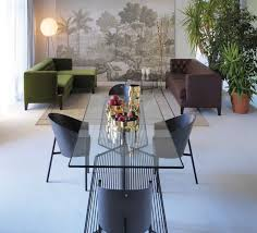 famous designer chairs dining tables formidable modern dining chairs photo design room