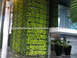 best vertical wall garden systems vertical green wall system