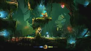 ori and the blind forest walkthrough geek game guides video