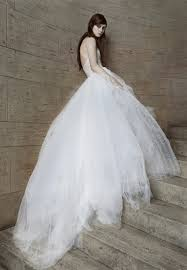 vera wang octavia size 2 wedding dress u2013 oncewed com