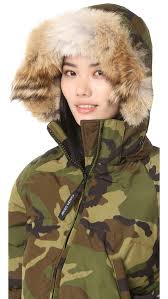 canada goose sale black friday canada goose savona bomber jacket shopbop