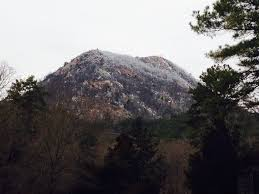 Arkansas mountains images These 6 epic mountains in arkansas will drop your jaw jpg