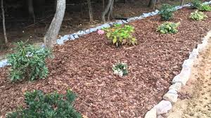 part 2 how to fix and prevent erosion in your yard youtube