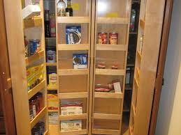 Kitchen Cabinet Pantry Ideas Kitchen Kitchen Pantry Cabinets And 42 Corner Pantry Cabinet