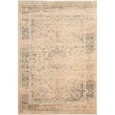 How Big Is 2 By 3 Rug 7 X 9 Area Rugs Rugs The Home Depot