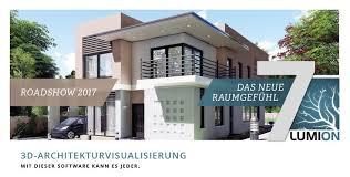 haus architektur software best 25 architektur software ideas only on frank
