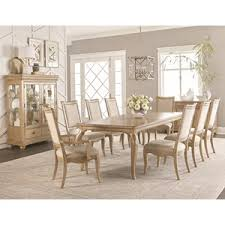 formal dining room group worcester boston ma providence ri