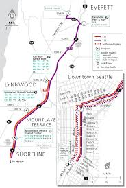Bus Route Map Schedules