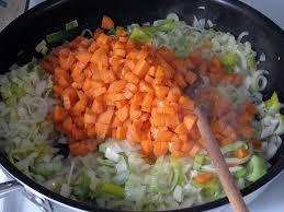 cuisiner escalope de dinde escalope de dinde aux légumes une recette de plat facile