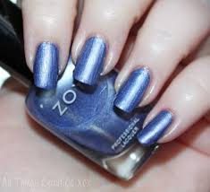 zoya wishes nail polish collection for winter 2014 swatches u0026 review