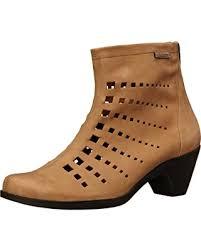 ugg australia emilie us 7 5 mid calf boot blemish 11785 deal alert mephisto s malika boot camel buck 7 m us