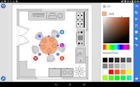 app to draw floor plans grapholite floor plans android apps on google play
