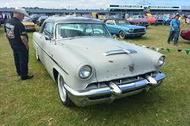 surf car 2016 classic old surf cars surfing forums page 55