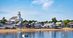 25 best places to stay in provincetown ma