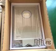 Street Lights For Sale Solar Street Lights In Abuja For Sale Prices On Jiji Ng Buy