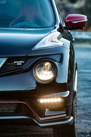 nissan juke 2017 first look 2017 nissan juke nismo rs testdriven tv
