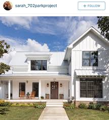 best 25 modern farmhouse exterior ideas on pinterest farmhouse