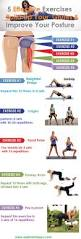 177 best physical therapy images on pinterest physical therapy
