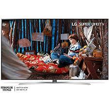 lg 55sj8000 55 in super uhd 4k hd television 969 puqus com