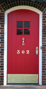 appealing red behr paint for front door gallery cool inspiration