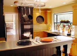 kitchen wall cabinet color brown childcarepartnerships org