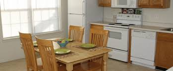 Copper Beech One Bedroom Parents Copper Beech State College Student Apartments For Penn