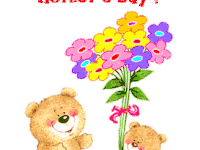 mothers day gifs happy mothers day gifs popkey