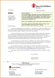 100 charity sponsorship letter free vip pass template letter of