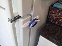 Lowes Cabinet Locks Best Child Proof Cabinet Locks U2013 Guarinistore Com