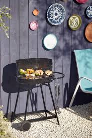 B Q Rattan Garden Furniture 82 Best Gardens Great And Small Images On Pinterest Outdoor