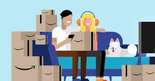 student amazon prime black friday amazon prime day 2017 is on july 11 u2014 deals black friday