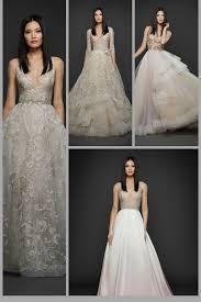 lazaro wedding dress lazaro wedding dresses fall 2017 fashiondivaly fashiondivaly
