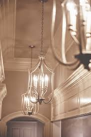 foyer lighting foyer lighting capital lighting