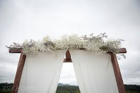 wedding arches for hire cape town wedding arch decorated with lavender search purple