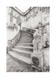 martin reeves french colonial architecture vietnam
