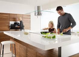 houzz kitchen island ideas kitchen islands houzz photogiraffe me