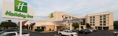 holiday inn wilmington market st hotel by ihg