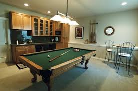 Basement Finishing Ideas Low Ceiling Exclusive Basement Ceiling Remodeling Ideas Low Cost Basement
