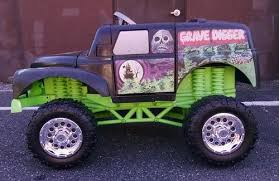 power wheels jeep hurricane modifications power wheels ride on upgrades and customizations hobbymasterss